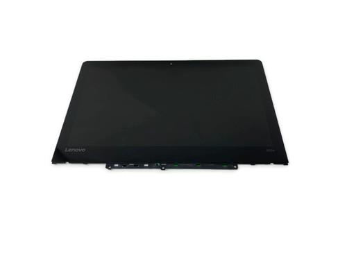 Lenovo 500e Chromebook Touch LCD (Stylus Version)