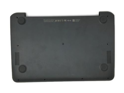 HP 11 G6 EE Chromebook Bottom Cover (AMD)