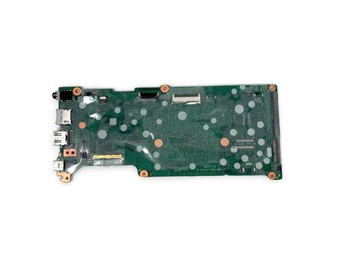 HP 11 G7 EE Chromebook Motherboard (4GB/16GB Storage)