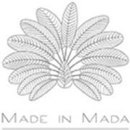 Made in Mada