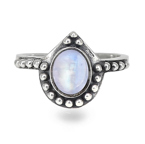 Solace Moonstone