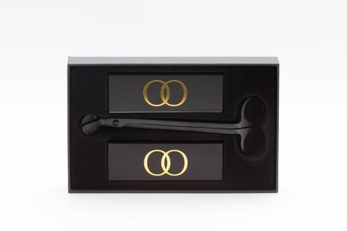 Trim & Light Gift Box