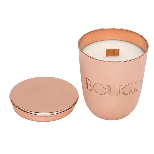 Bougie Copper