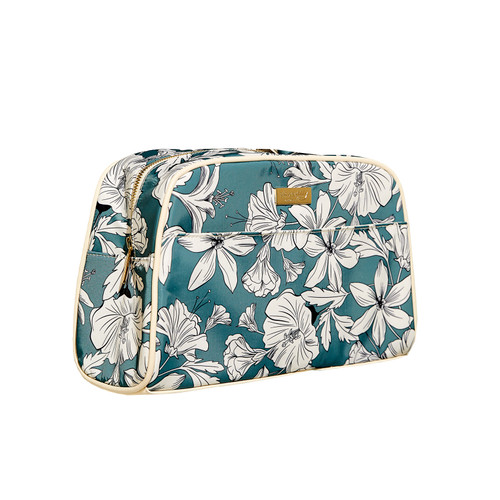 Cosmetic 'Hold All' Bag - Cameron