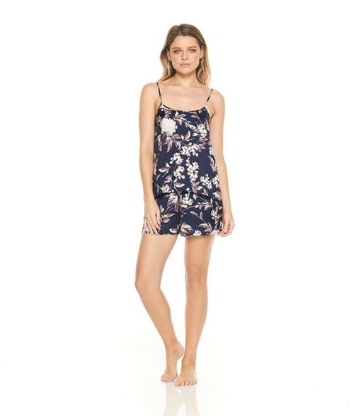 Zara - Camisole & Short Set