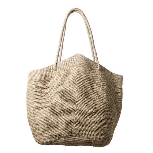 Gemma L bag (4 colours)