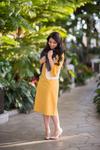 Dainty Jewell's Original Layering Dress (14 Colors)