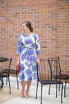 Sweet Summer Belle Dress