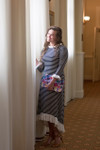 The Hamptons Dress