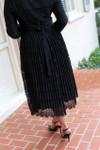 Modest Southern Serendipity Dress