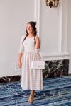 Effortlessly Chic Dress (6 Colors)