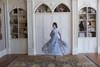 One Enchanting Evening Dress (5 Colors)
