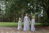 Heirloom Garden  Dress