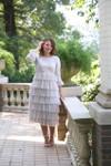 The Dream Dress (3 colors)