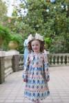 Little Classy Impressions Dress