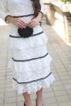Lady of My Heart Dress
