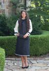 The Antoinette Dress