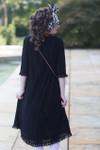 Little Arlington Evenings Dress (3 Colors)