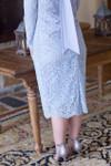 Royal Engagement Skirt (3 colors)