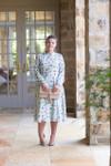 The Madalyn Dress