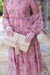 Meadow Reveries Dress