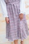 Emma Kate Dress