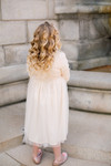 Once Upon a Vintage Dream Dress for Girls