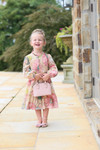 Little Sugar Blossom Dress