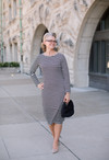 Everything & More Dress (3 Colors)