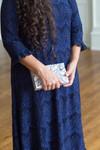That Comfy Lace Dress