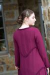 Canterbury Tea Dress (3 Colors)