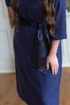 Middleton Dress (2 Colors)