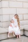 Little Dandelion's Wish Dress