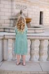 Little Graceful in Lace