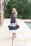 Blooming Beauty Dress