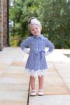 Little Park Avenue Dress