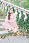 Bella Beauty Dress