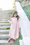Your Favorite Dress for Girls