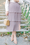 Shades of Summer Skirt (2 Colors)