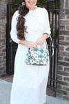 Chelsi Dress