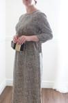 Kerry Dress
