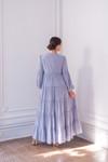 Bella Moonlight Dress