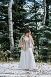Sparkle & Delight Dress (6 Colors)