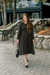 Miss Marisol Dress