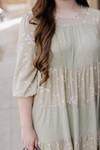 Peaceful Meadows Dress