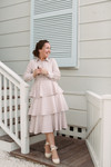 Highland Hills Dress