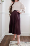 Weekend in the City Skirt