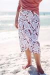 Tulip Swim Skirt (5 Prints)