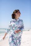 Fun in the Sun Swim Dress