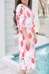Rosie Posey Swim Dress